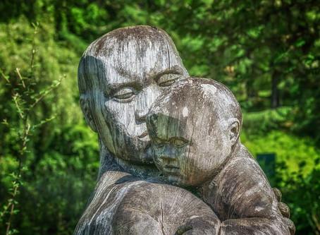 Etre un bon parent...pour qui?
