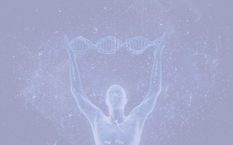 dna-human-body-800x500_edited.jpg