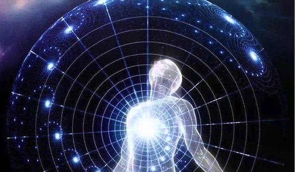 CorpoCoscienza - L'Alchimista - Antonella Favaro