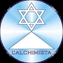 L'Alchimista - Ponte di Piave