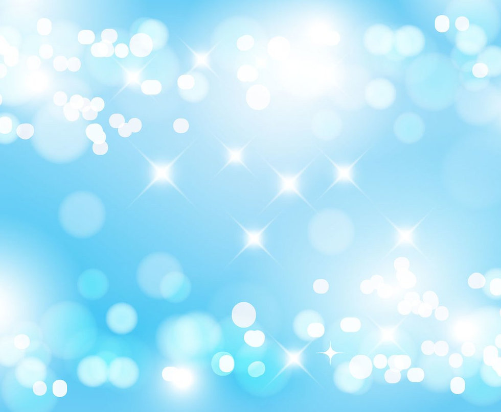 DD-Blue-Abstract-Background-43029-Previe