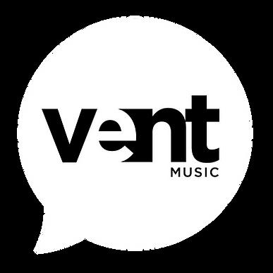 VENT-music-black copy.png