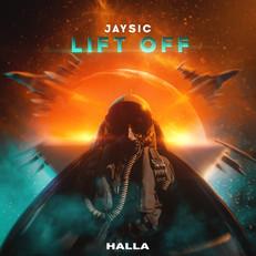 JaySic - Lift Off