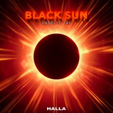 DANÊL ft. TAY - Black Sun