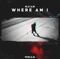 NataN - Where Am I