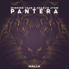 Winning Team & Charlie Atom - Pantera