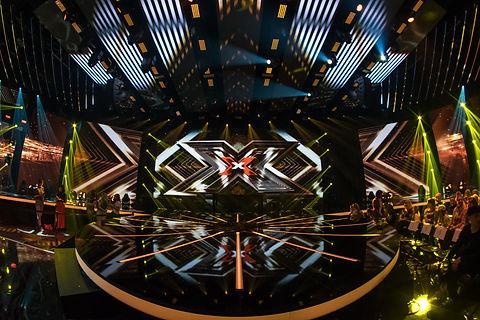 X-Factor Suomi