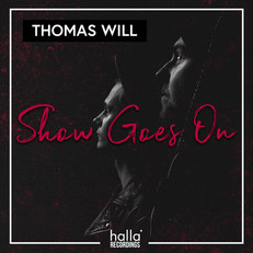 Thomas Will - Show Goes On