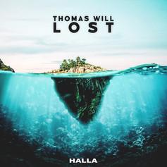 Thomas Will - Lost