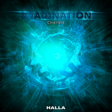 Chainix - Imagination