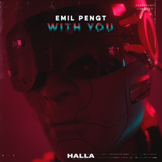 Emil Pengt - With You