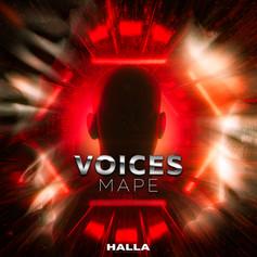 MAPE - Voices