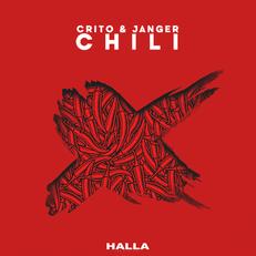 Crito & Janger - Chili