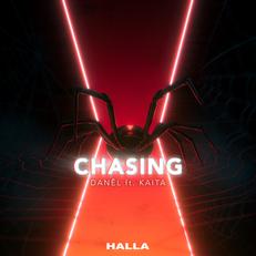 DANÊL - Chasing