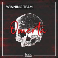 Winning Team - Omerta
