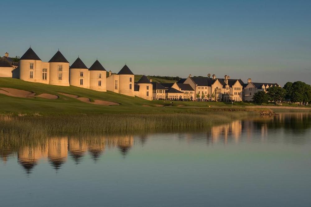 the lough erne resort