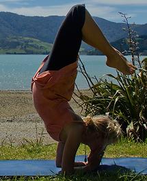 Karolina posture image.png