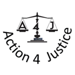 action 4 justice.png