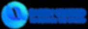 Earth United Logo