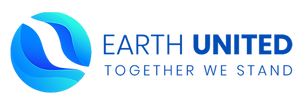 Earth United Logo