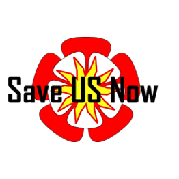 save our.png