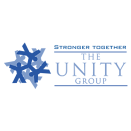 the unity group.png