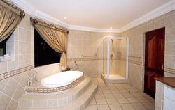 bathR1