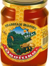 μελι Θασου 950γρ.png
