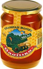 μελι Θασου 450γρ.png