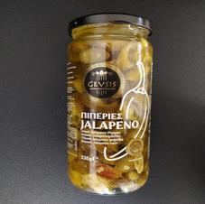 καφτερη πιπερια jalapenio 235gr.jpg
