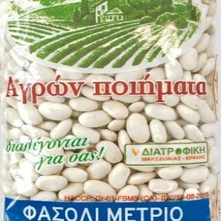 ΦΑΣΟΛΙ ΜΕΡΙΟ Χρυσουπολης