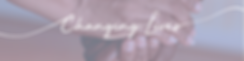 CL banner Skinny sm.png