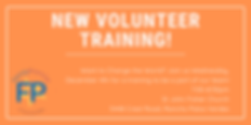 Copy of Volunteer roundtable.png