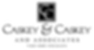 Caskey&CaskeyAssoc_Logo-2.png