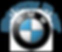 SouthBayBMW_Logo.png