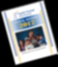 _AnnualReport-2017_v1-_CoverPg.png