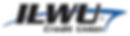 ILWU-CreditUnion_Logo.png