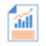 kissclipart-financial-report-icon-png-cl