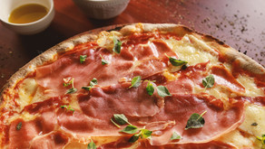 Comemore o Dia da Pizza com promoções incríveis