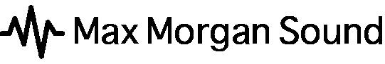Max Morgan Sound Logo.png