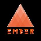 Ember logo@2x.png