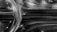 Expressway%20top%20view%2C%20Road%20traf