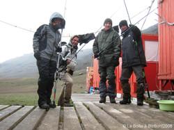 Départ pour une partie de pêche (92)