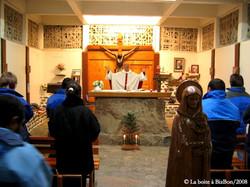 Messe de Noël (104)