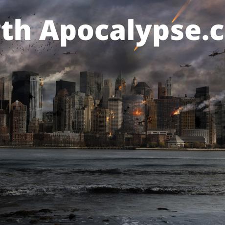 EARTH APOCALYPSE.png