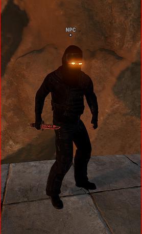 murderer_kit_2.PNG
