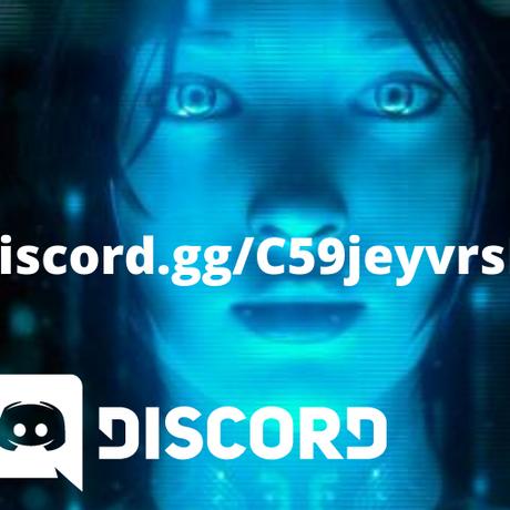 discord.ggC59jeyvrsH (2) - Copy - Copy.p
