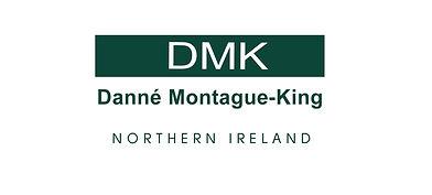 DMK NI Logo - Paint Edit1.jpg