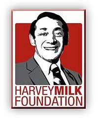 Harvey Milk Foundation