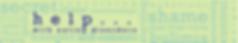 Screenshot 2020-06-08 at 09.03.08.png